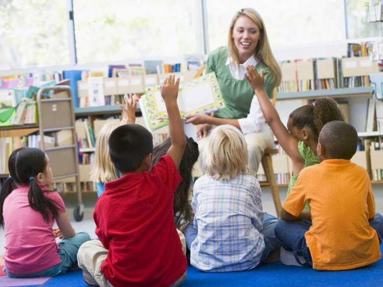 Fundacja Dzieci Niczyje Narodowym Punktem Konsultacyjnym