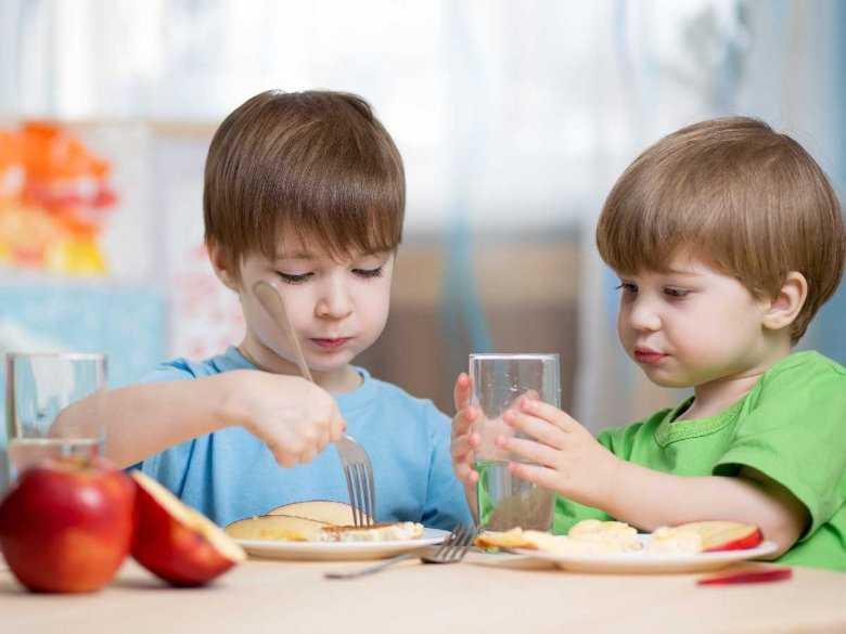Ryzyko niedoboru wapnia dotyczy nie tylko dzieci