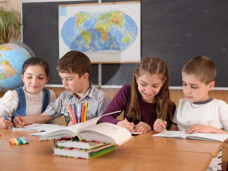 Koronawirus wśród dzieci – kluczowe informacje