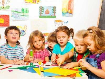 Nadciśnienie tętnicze u dzieci
