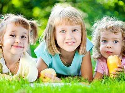 Dziecięce stwardnienie rozsiane - objawy, diagnoza, leczenie