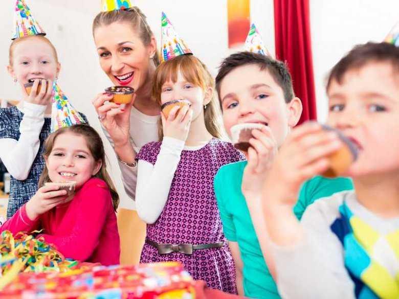 Agresja u młodych z zaburzeniami odżywiania