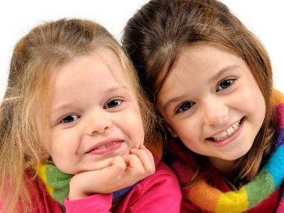 Wybrane wady serca u dzieci - tetralogia Fallota