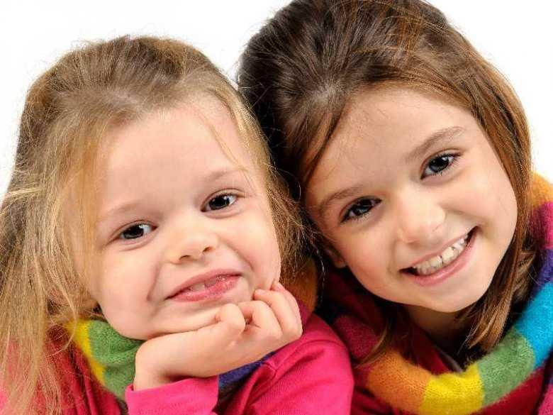 Wybrane wady serca u dzieci – tetralogia Fallota