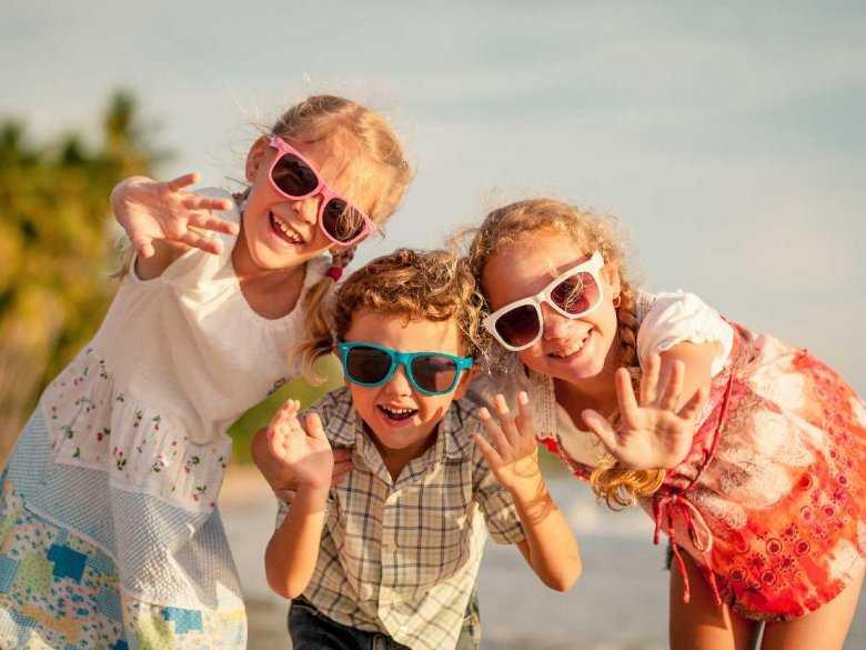 Kolonie i obozy – radość czy męka dla dziecka?
