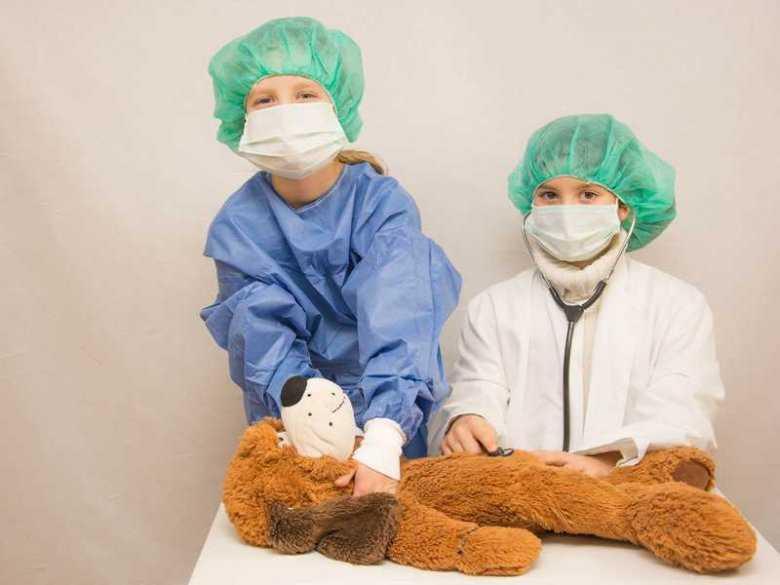 Rodzinna epidemia zespołu hemolityczno-mocznicowego