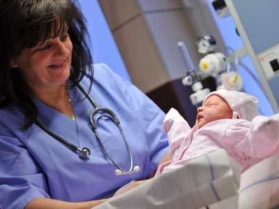 Padaczka i dziecięce porażenie mózgowe jako obciążenie dla pediatrycznej służby zdrowia