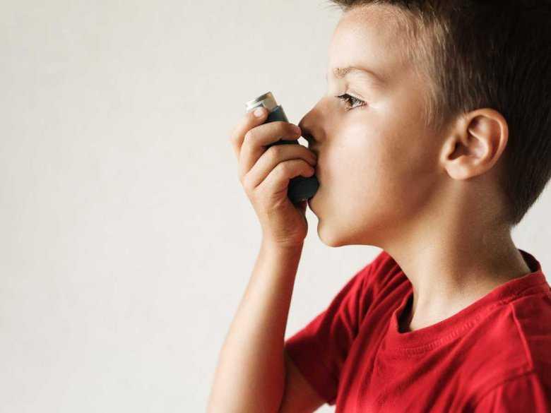 Korelacja pomiędzy leczeniem alergii a COVD-19
