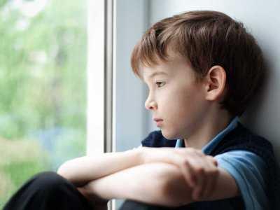 Odkrycie sześciu nowych genów związanych z autyzmem