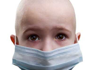 Awokado jako składnik leku na ostrą białaczkę szpikową