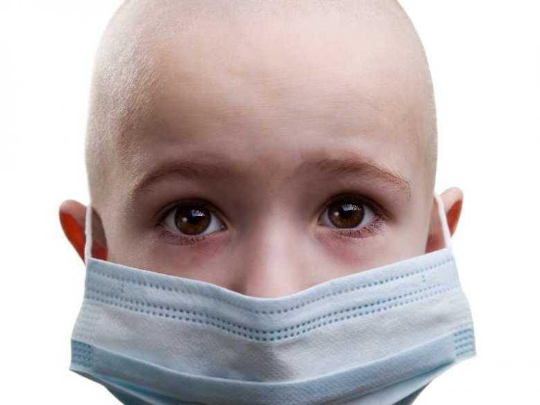 Czescy lekarze stworzyli unikalną metodę leczenia nowotworów u dzieci