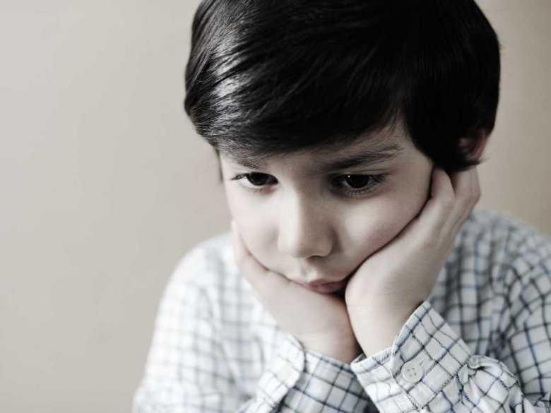 Nowa terapia autyzmu dziecięcego