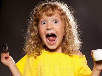 Co zrobić gdy dziecko wybije lub złamie stały ząb?