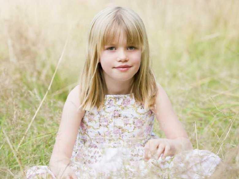 Nadmierna potliwość u dzieci - przyczyny