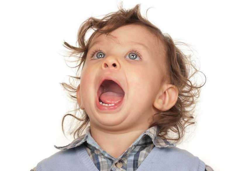 Podjęzykowa immunoterapia u dzieci z astmą oraz nieżytami nosa i spojówek