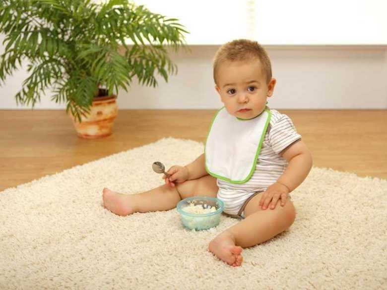 Objawy kliniczne u dzieci z celiakią wykrytą badaniami przesiewowymi