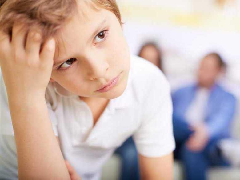 Wszawica u dzieci - wstydliwy temat