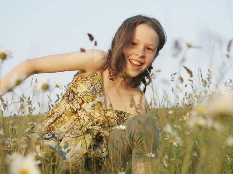Wpływ ekspozycji na słońce w dzieciństwie na rozwój stwardnienia rozsianego