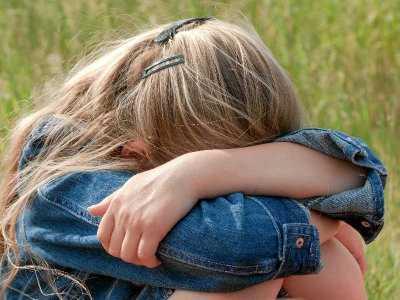 Samobójstwa wśród dzieci i młodzieży - jak rozpoznać zagrożenie?