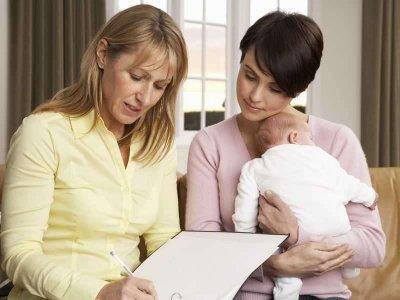 Celiakia - czy testy serologiczne są wiarygodne u małych dzieci?