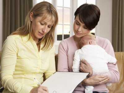 Diagnostyka oraz sposoby leczenia kaszlu u dzieci