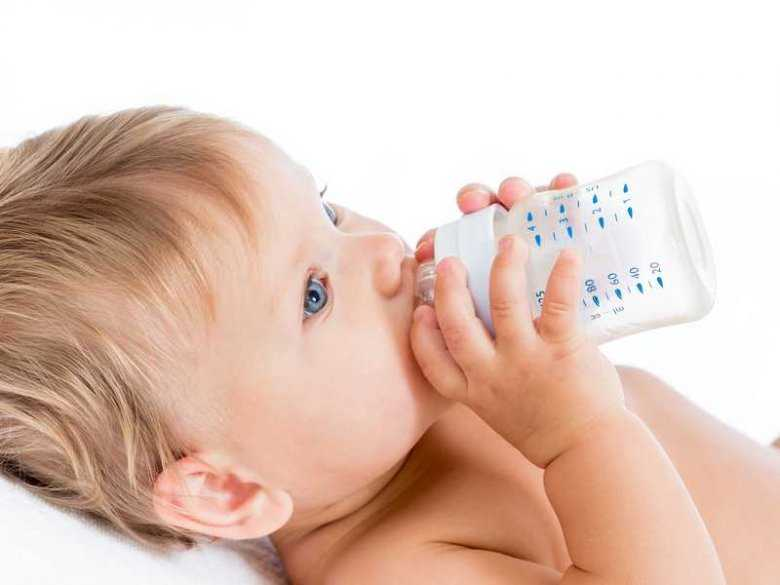 Wzbogacanie mleka matki w żywieniu dzieci z niską masą urodzeniową