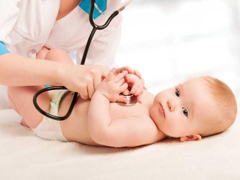 Wrodzone wady serca - czy każda jest groźna?