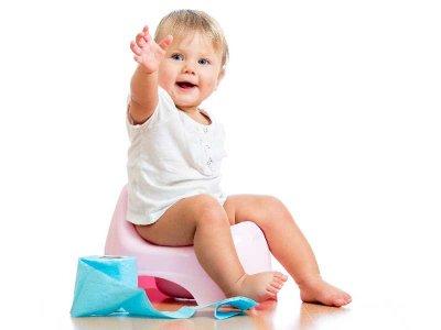 Metody rehabilitacji dziecka
