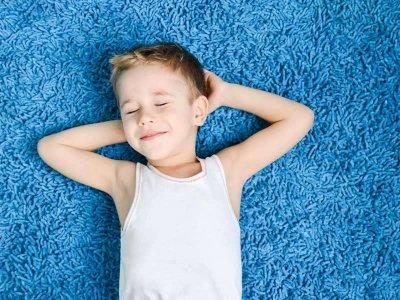 Czy dziecko może żyć bez migdałków?