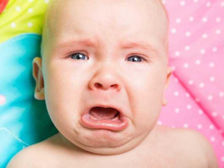 Leczenie biegunki u dzieci: zasady nawadniania doustnego oraz przydatność probiotyków