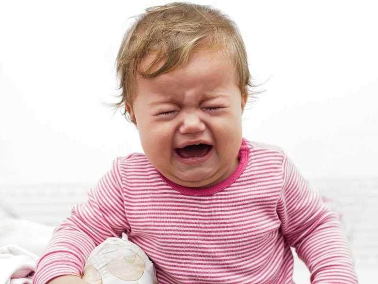 Zaburzenia emocjonalne a osłabienie poznawcze u dzieci z chorobą dwubiegunową