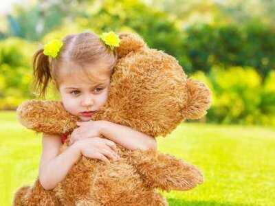 Rodziny z dzieckiem autystycznym a wsparcie społeczne