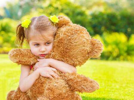 Kontakt z alergenami w dzieciństwie a ryzyko zachorowania na wyprysk