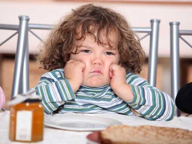 Epidemiologia zaburzeń odżywiania u nastolatków na Węgrzech