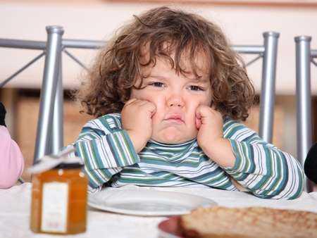 Otyłość przedszkolaka a choroby serca