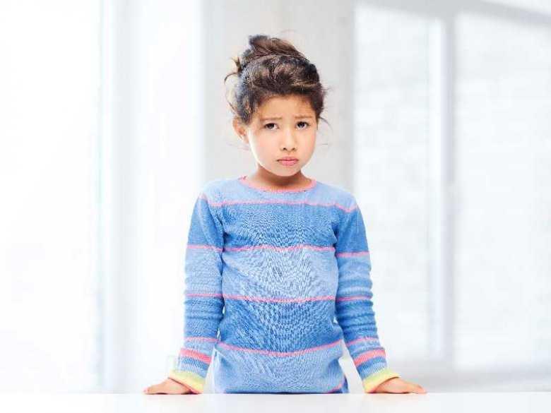 ADHD i choroba dwubiegunowa u dzieci