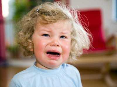 Zespół jelita drażliwego u dzieci