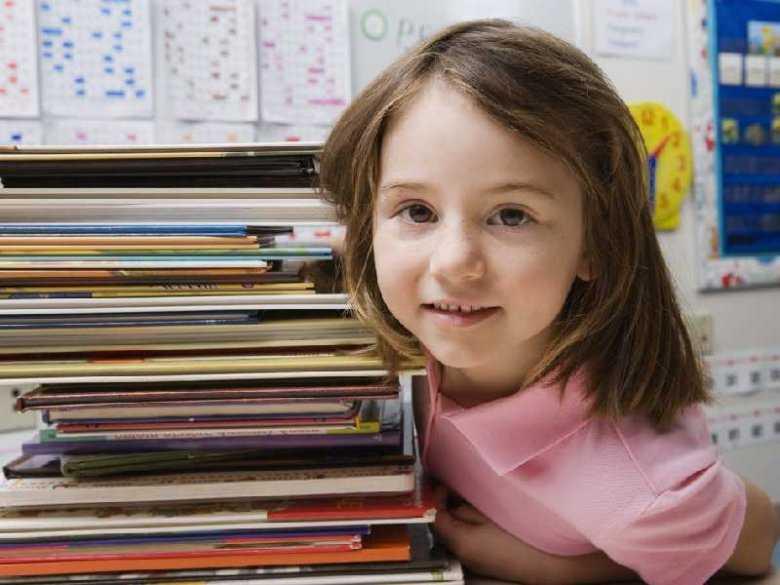 Wady wymowy - najczęściej spotykane wady wymowy u dzieci w okresie przedszkolnym