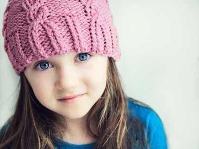 ChAD u dzieci i młodzieży - objawy i przebieg choroby