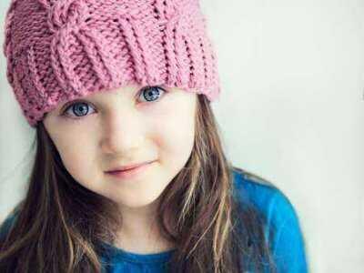 Migrena u dziecka - objawy, jak zapobiec