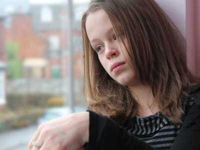 Depresja u dzieci: kiedy podejrzewać i jak postępować?