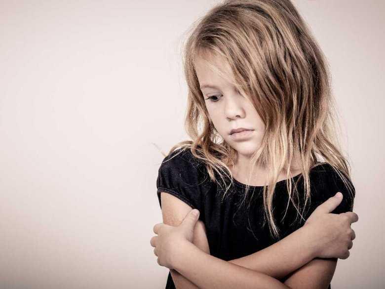 Czynniki genetyczne zwiększające pradopodobieństwo wystąpienia zaburzeń lękowych