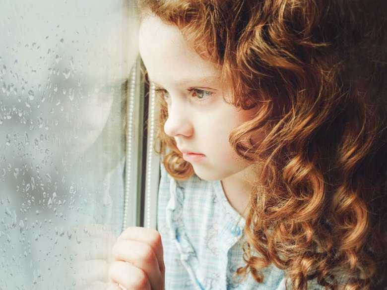 Dlaczego psychiatrzy dziecięcy są coraz bardziej potrzebni?