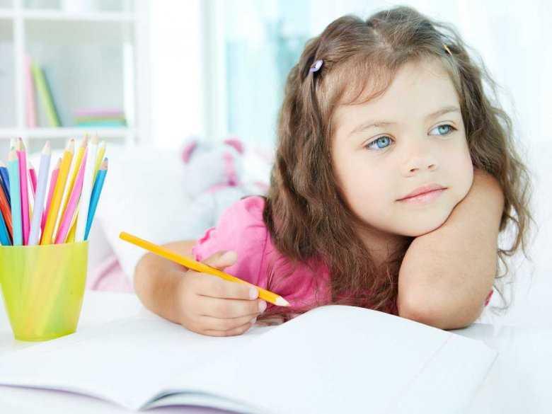 Zaburzenia emocjonalne jako przyczyna bólów brzucha u dzieci