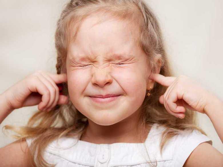 Badania nad przyczynami autyzmu dziecięcego