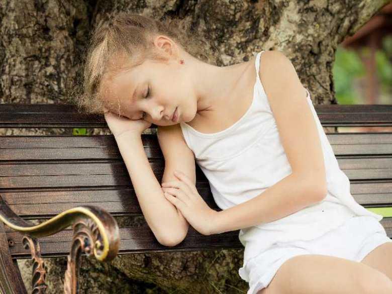 Znaczenie witaminy K w prawidłowym rozwoju kości u dziewcząt