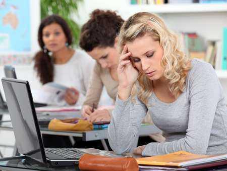 Walka z deficytami zdolności uczenia się werbalnego u chorych na schizofrenię