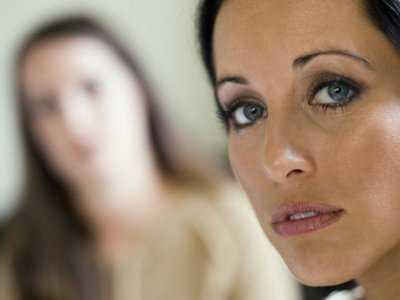 http://static2.medforum.pl/cache/logos/edw25014_kobieta_smutek_ojoimages_cr-W400H300.jpg