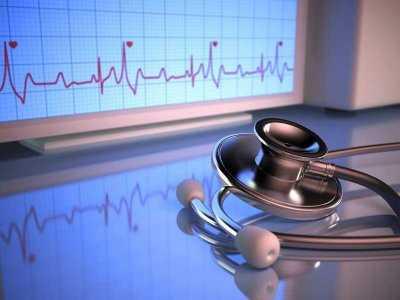 Jak rozpoznać wczesne objawy zawału serca?