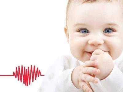 Koarktacja aorty u dziecka - objawy